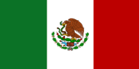 Mexico F1 Grand Prix Ticket and Travel Packages