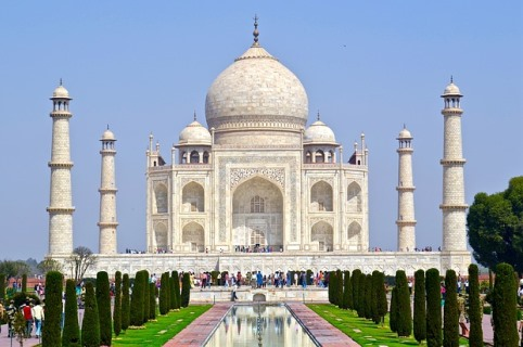 England Cricket Tour To India Ticket and Travel Packages