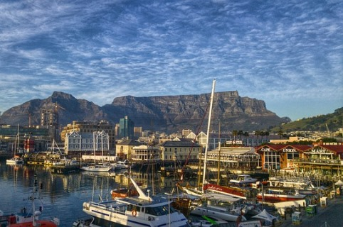 England Cricket Tour To South Africa Ticket and Travel Packages