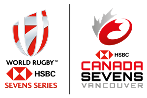 Canada Sevens Official Ticket Packages