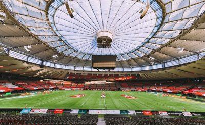 Vancouver Sevens